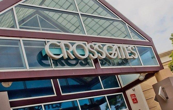 crossgates_1_of_1-4_t670