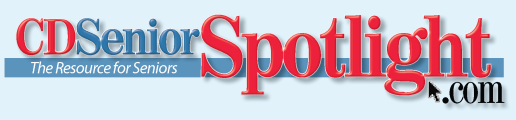 Spotlightnews.com – Spotlight Newspapers, Local, News, Weather, Sports, Election Coverage, Albany, Schenectady, Saratoga, Troy, Capital District, Region, NY