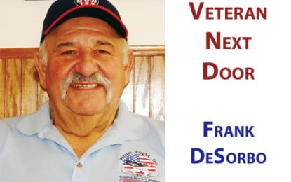 Veteran Next Door: What happened after the boys came home