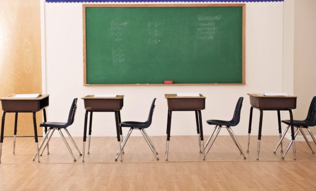 Public to comment on possible Common Core revisions