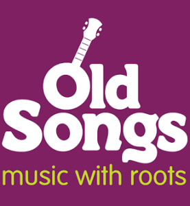 Old Songs | Contra Dance Tunes @ Old Songs Inc.