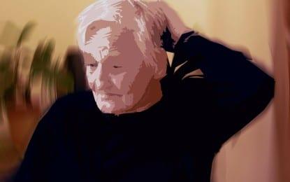 Warding away Alzheimer's