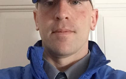Get to Know: Shaker boys lacrosse coach Shawn Hennessey