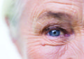 This ain't your grandfather's cataract surgery: New technological advances make procedue safer and quicker