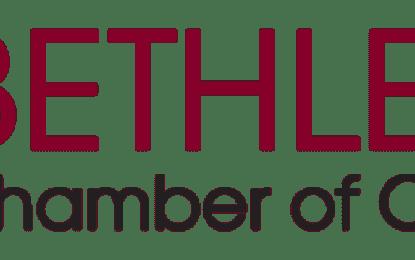 Bethlehem Chamber of Commerce announces Restaurant Week participants
