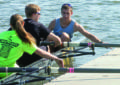 Shaker crew team hosts Learn to Row camps