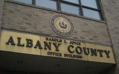 Legislature passes new resolutions