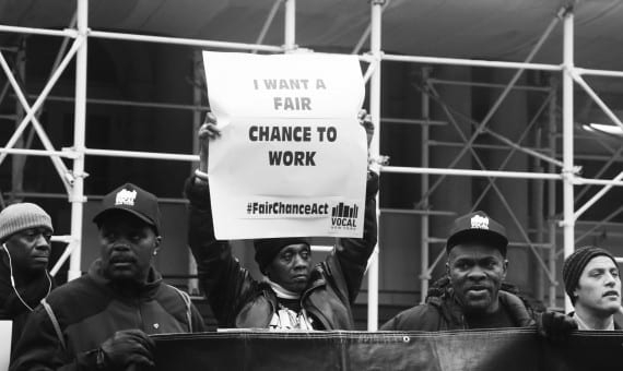 Photo courtesy of the National Employment Law Project