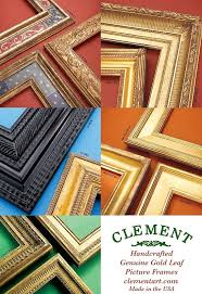 """Troy Bicentennial Exhibit"" @ Clement Frame & Art Shop 