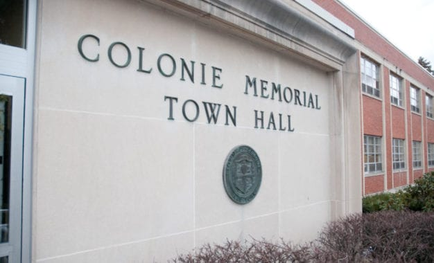 Comprehensive Plan Review Committee holds second meeting: Residents express desire to access documents easily and have their concerns heard