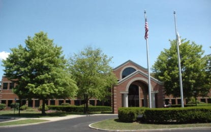 Colonie Planning Board: Exit 5 Auto Group granted waiver with stipulations