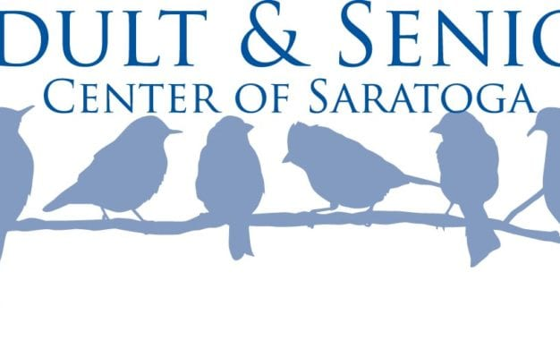 Adult and Senior Center of Saratoga offers open house September 24