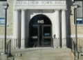 Bethlehem Town Hall. Spotlight file photo