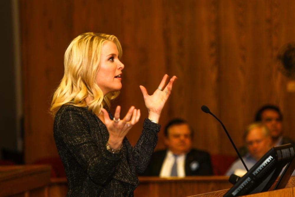 Photo via Albany Law School
