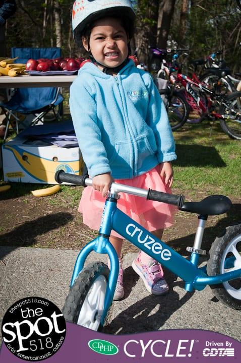 National Bike to School Day 2018 in DelmarNational Bike to School Day 2018 in DelmarNational Bike to School Day 2018 in Delmar