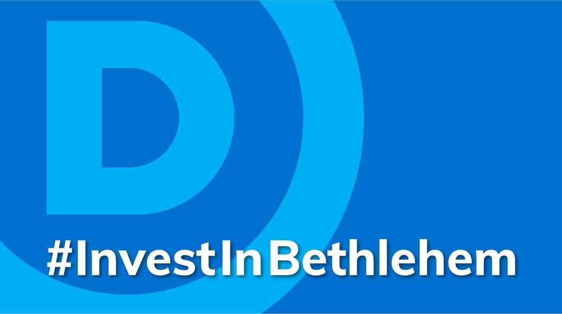 Bethlehem Democratic Committee