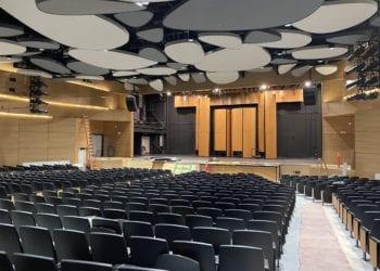 Bethlehem Central School District