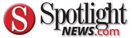 SpotlightNews