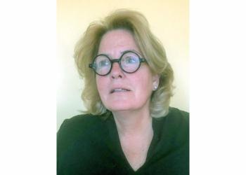Diane LaCivita