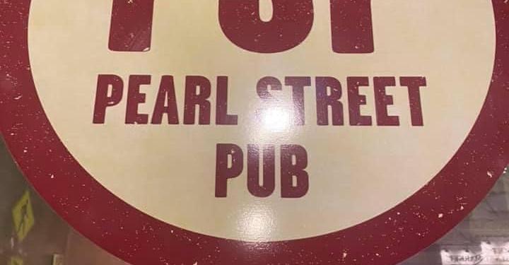 Photo: Pearl Street Pub