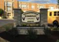 Photo: voorheesville.org
